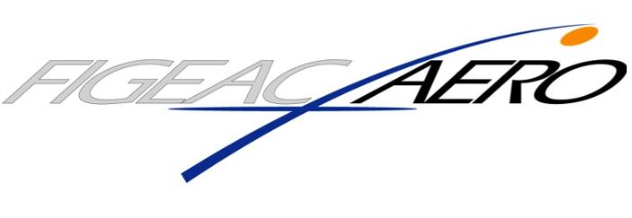 Figeac Aero